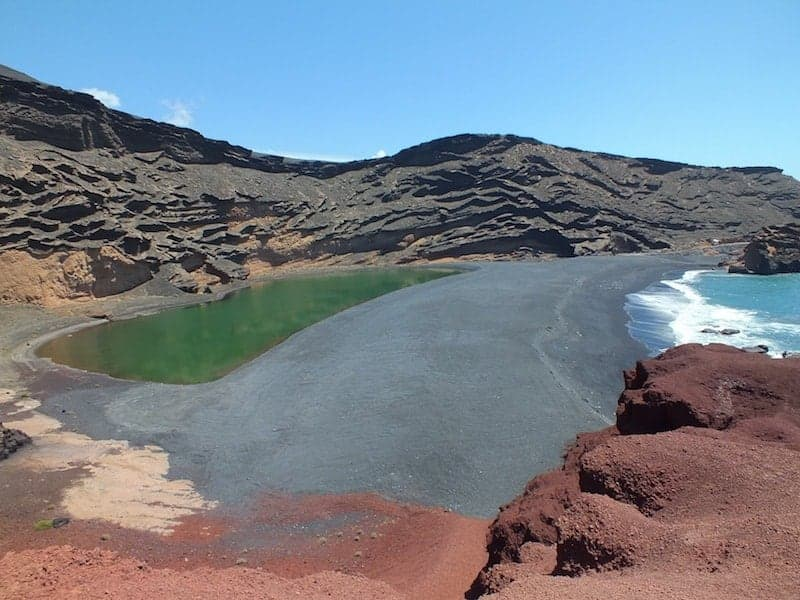 The Best Tours and Activities in Lanzarote